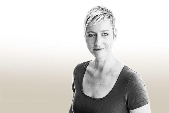 Marion Mielke